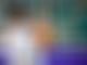 Seidl: 'Sensational' Merc relationship helps McLaren