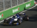 Sauber Formula 1 team signs new technical personnel