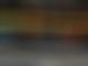 Aston Martin confident Vettel will rediscover past form