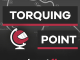 Torquing Point: The 2020 Season Review