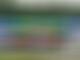 Nurburgring gets two DRS zones for Eifel GP