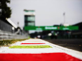 Italian GP: Track changes and DRS
