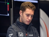 Vandoorne: 2017 trials have made me stronger