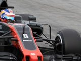 "Romain Grosjean: ""It's a car that should give us some good races"""