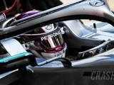 DAS steering systems to be banned for 2021 F1 season
