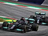 Wolff: Mercedes needs different mentality for 2021 fight