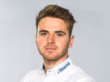 Williams recruits Rowland as Young Driver