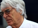 Ecclestone set for settlement in bribery trial