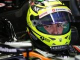 Perez coy as F1 future reaches decision-time