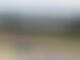 Ecclestone renews Nurburgring rescue bid