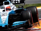 Robert Kubica at a loss over grip-less Canadian GP display