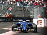 Ericsson: Late upgrade behind Sauber confusion
