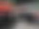 Grosjean: Haas must understand race deficit