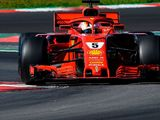 Jean Todt not worried by Ferrari Formula One quit threat