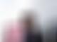 Stroll reveals positive COVID-19 test after F1 Eifel GP