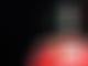 Ferrari has not had an awful season Vettel