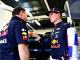 Verstappen has 'come of age' in 2019 - Horner