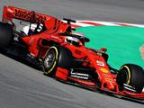 Ferrari fastest, Mercedes 'not perfect', Verstappen 'optimistic' - F1 testing analysis