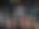 Kvyat tops day three, Williams finally underway