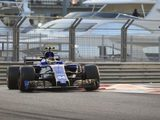 """Pascal Wehrlein """"had fun in the race"""" that Could be his Last in Formula 1"""