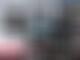Hamilton: Mercedes cannot afford Monaco GP repeat