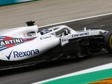 Formula 1: Williams rejects Mercedes gearbox switch