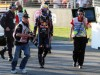 Inquest begins on Webber's race