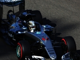 Hamilton braced for 'interesting Sunday'