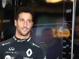 Daniel Ricciardo 'Frustrated' Over Disappointing Qualifying Performance For Home Race