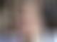 Magnussen: Hamilton record inspiring
