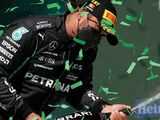 Hamilton explains errors that prompted 'awesome' fightback