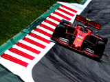 """Challenging"" Spanish GP A Tale Of Lost Confidence and Poor Balance For Charles Leclerc"