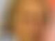 Montezemolo: F1 cannot ignore global aconomic situation