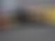 Nico Hulkenberg crash: Renault F1 driver couldn't see Romain Grosjean