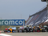 F1 sprint race plan receives positive response, salary cap talks ongoing