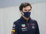 Perez wins £2m payout from former sponsor