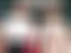 Hamilton tells full story of childhood Dennis encounter
