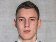 Marciello back on duty for Sauber