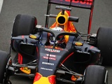 Horner: Red Bull would vote against 'inelegant' halo