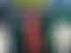 2017 Australian Grand Prix – Sunday Post Race Press Conference