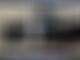 Autosport Podcast: Valtteri Bottas becomes F1 winner in Russian GP