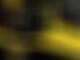 Barcelona F1 Test 2 Times - Thursday 11am