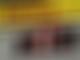 Sakhir GP: Qualifying team notes - Ferrari
