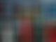2018 Australian Grand Prix: Analysis – Who's Smiling Now?