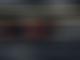 Ricciardo aims to pressure Mercedes pair