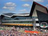 Silverstone was F1's best attended race in 2018 - will Liberty Media save it?