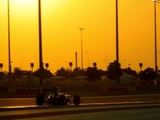 Preview: Abu Dhabi set for F1 2017 swansong