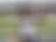 Kobayashi returns for Abu Dhabi
