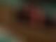 Ferrari reveals launch dates and fires up 2021 SF21 Formula 1 car