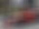 Sebastian Vettel quickest, Lewis Hamilton eighth in Monaco
